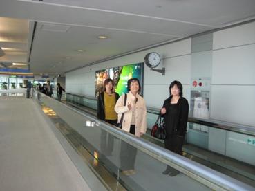 社員旅行 in Seoul_b0100062_11274730.jpg