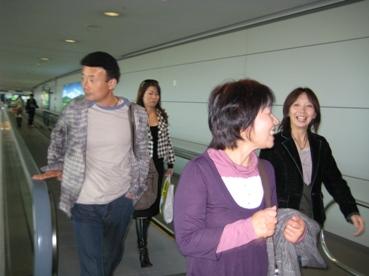 社員旅行 in Seoul_b0100062_1128367.jpg