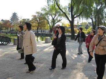 社員旅行 in Seoul_b0100062_11324674.jpg