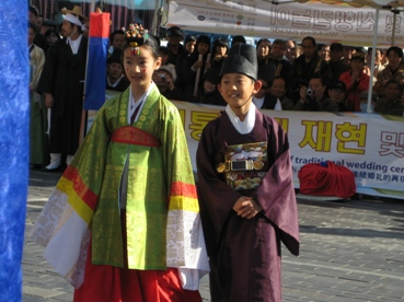 社員旅行 in Seoul_b0100062_11353153.jpg