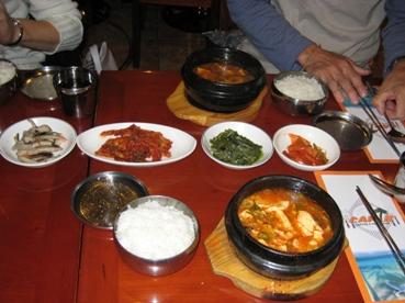 社員旅行 in Seoul_b0100062_1135468.jpg