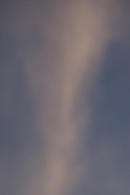 d0079278_1943368.jpg