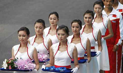 ■オリンピック準備_e0094583_12433948.jpg
