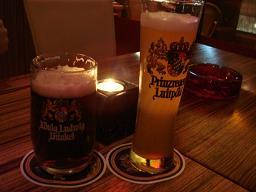 """ドイツ旅行記 二日目""""ベルリン観光 No.1""""_a0102784_3403699.jpg"""