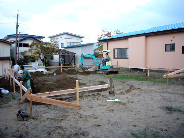 松美町の家_f0150893_167282.jpg