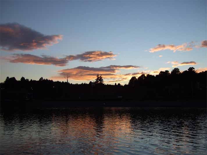 富士五湖&東山湖。_f0157505_15221280.jpg