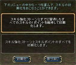 スキル初期化について_d0114936_19543526.jpg