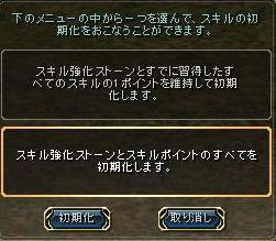 スキル初期化について_d0114936_19545429.jpg