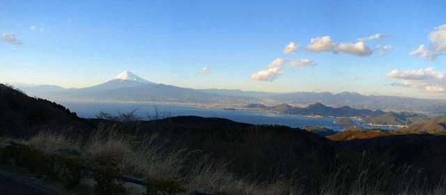 富士山フォトギャラリー_c0087349_9261416.jpg