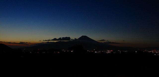富士山フォトギャラリー_c0087349_9442266.jpg