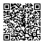 f0156452_520198.jpg