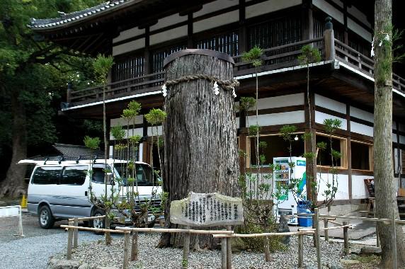 伊太祁曽神社 (いたきそじんじゃ)_b0093754_084261.jpg