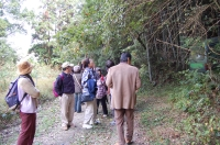 H19年「11月度大人の林間学校」_c0108460_2129213.jpg