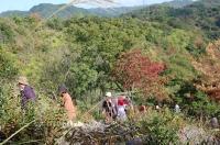 H19年「11月度大人の林間学校」_c0108460_21565694.jpg