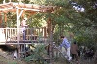 H19年「11月度大人の林間学校」_c0108460_2263143.jpg