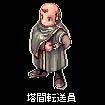 b0104972_1418756.jpg