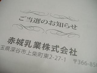 c0107997_2345538.jpg