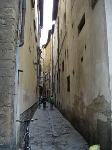 フィレンツェの道の名前_f0106597_17473356.jpg