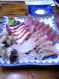 魚屋(いゆやー)_a0006100_1336412.jpg