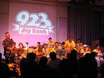 ビッグバンド録音・演奏会へのお知らせ_b0098901_135913.jpg