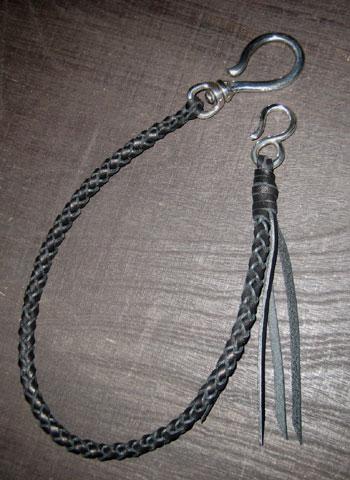 wallet rope_c0146807_1756283.jpg