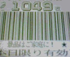 f0065228_1728314.jpg