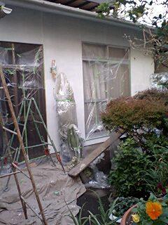f0150933_20104846.jpg