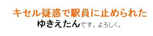 b0005752_12244873.jpg