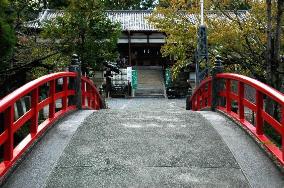 伊太祁曽神社 (いたきそじんじゃ)_b0093754_0101613.jpg