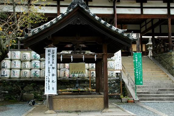 伊太祁曽神社 (いたきそじんじゃ)_b0093754_0104562.jpg