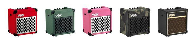 VOXのギターアンプ_f0002755_2291874.jpg
