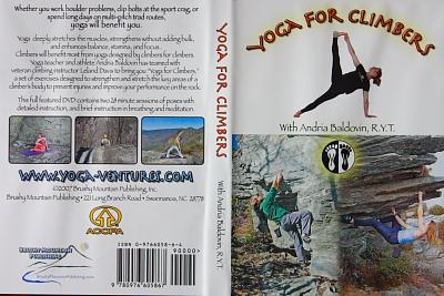 YOGA FOR CLIMBERS_a0032559_1045920.jpg