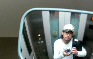 a0064459_11484142.jpg