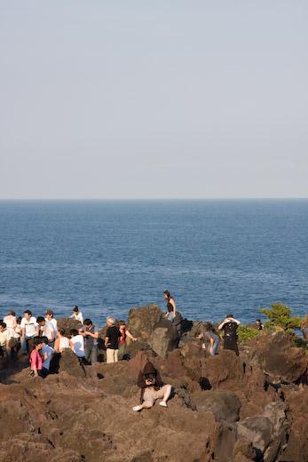 「写真家集団」 柳 悠介_c0098759_13553679.jpg