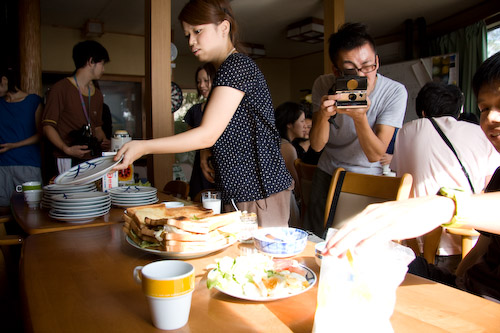 「写真家集団」 柳 悠介_c0098759_1356169.jpg