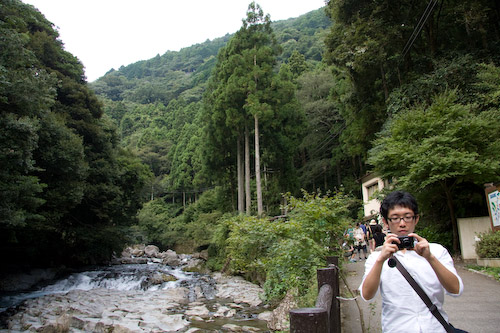 「写真家集団」 柳 悠介_c0098759_1356223.jpg