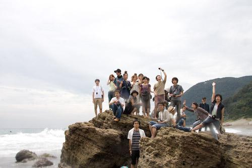 「写真家集団」 柳 悠介_c0098759_1356334.jpg