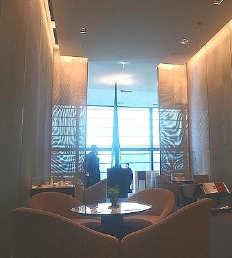 ベージュ アラン・デュカス 東京 BEIGE東京 で アンシャンテ・Enchante。.゜。*・。♥_a0053662_18481827.jpg