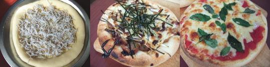 美味しいpizza作り_d0091671_9211877.jpg