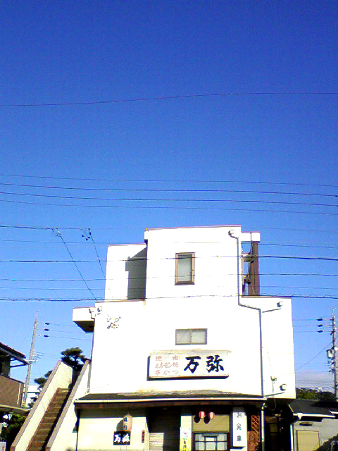 f0136780_1937253.jpg