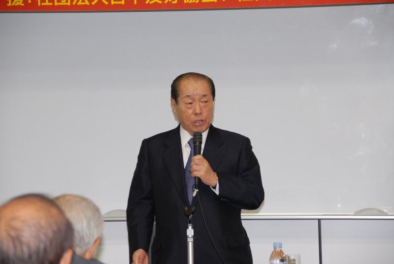 日本立命馆孔子学院主办系列讲座促进中日理解_d0027795_11174598.jpg