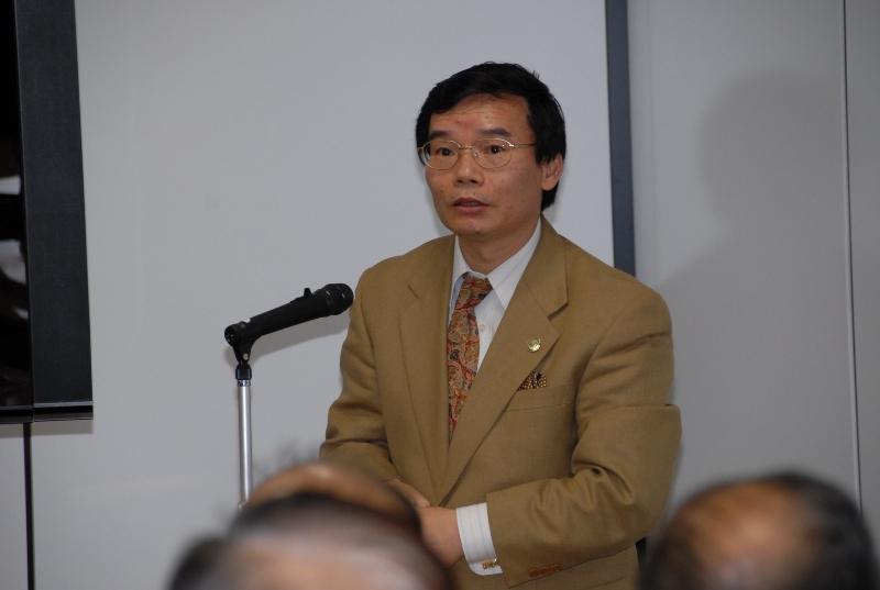 日本立命馆孔子学院主办系列讲座促进中日理解_d0027795_1118527.jpg