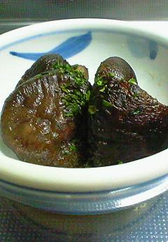 ステ-キ、ジャガイモのお焼き添え♪_f0116812_19554093.jpg