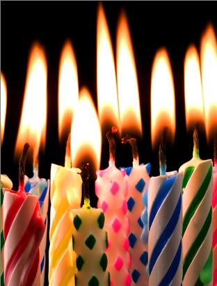 Happy Birthday!_b0115615_2285214.jpg