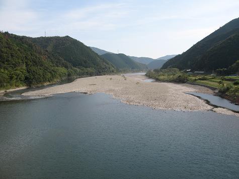 グリーンツーリズム(山・川・海体験)上_e0101917_19255652.jpg
