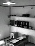 c0133360_17211784.jpg