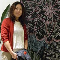 ドラムの花・まちの花・黒板の花_f0088873_059279.jpg