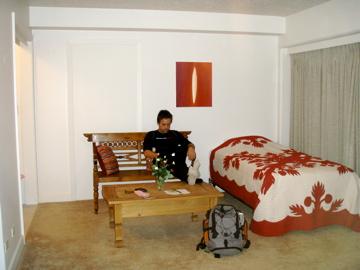 Waikiki Prince Edward Apartment_c0032193_1057977.jpg