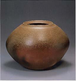 日本伝統工芸展 岡山展_c0081499_18314221.jpg