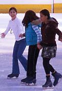 ウォールマン・リンク Wollman Skating Rink_b0007805_837263.jpg